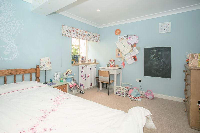 3 bed house for sale in Montacute  - Property Image 14