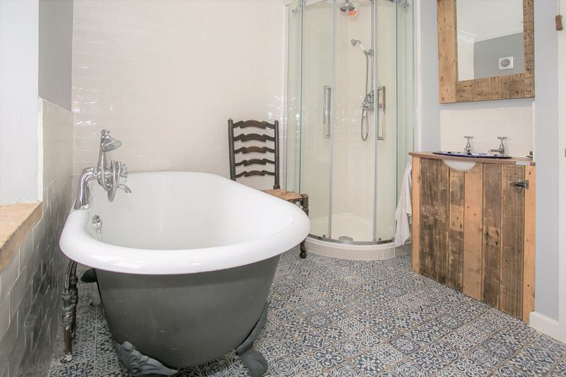3 bed house for sale in Montacute  - Property Image 15