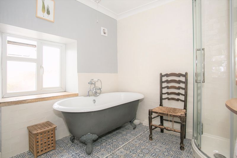 3 bed house for sale in Montacute  - Property Image 16