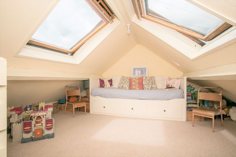 3 bed house for sale in Montacute  - Property Image 7