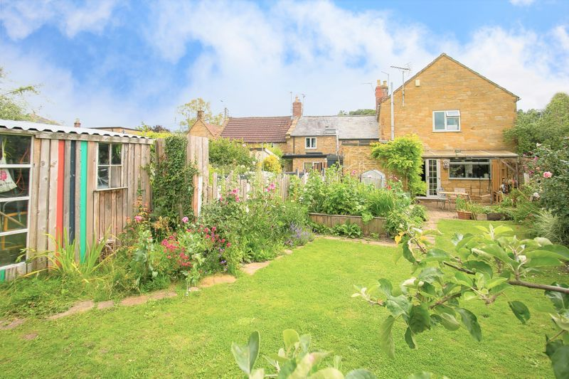 3 bed house for sale in Montacute  - Property Image 8