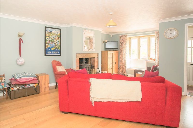 3 bed house for sale in Montacute  - Property Image 9