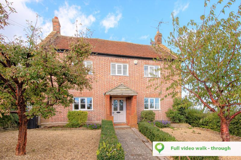 5 bed house for sale in South Petherton, Somerset, TA13