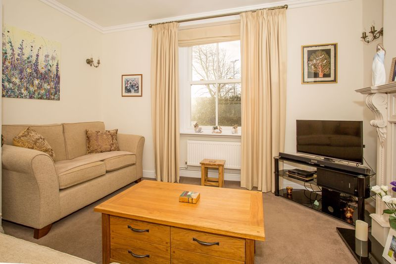 3 bed house for sale in Stoke-Sub-Hamdon, Somerset  - Property Image 11