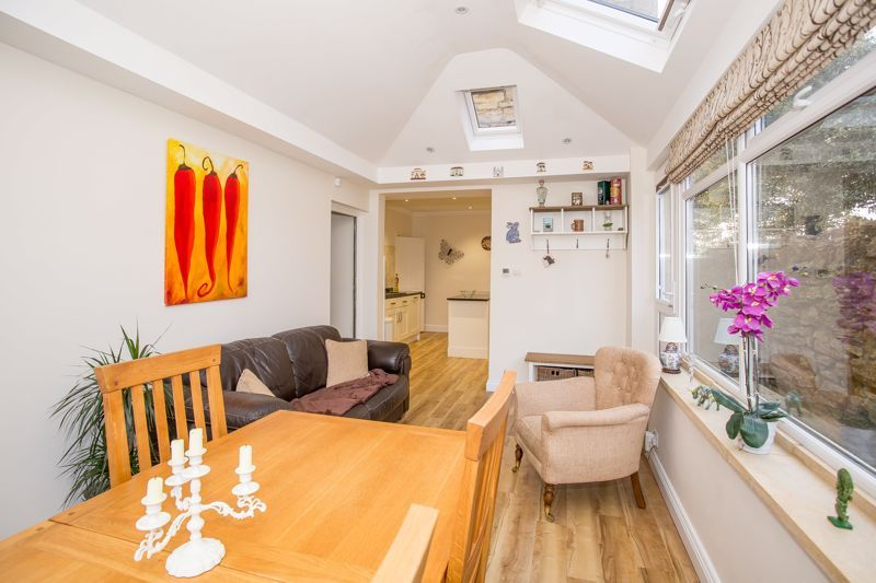 3 bed house for sale in Stoke-Sub-Hamdon, Somerset  - Property Image 12