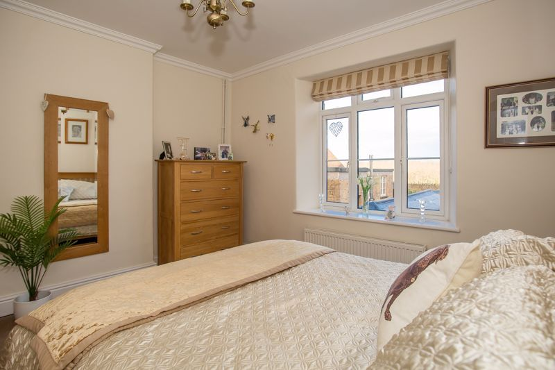 3 bed house for sale in Stoke-Sub-Hamdon, Somerset  - Property Image 14