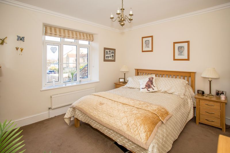 3 bed house for sale in Stoke-Sub-Hamdon, Somerset  - Property Image 15
