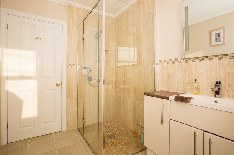 3 bed house for sale in Stoke-Sub-Hamdon, Somerset  - Property Image 17