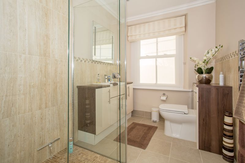 3 bed house for sale in Stoke-Sub-Hamdon, Somerset  - Property Image 18