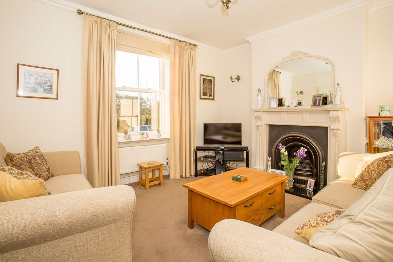 3 bed house for sale in Stoke-Sub-Hamdon, Somerset  - Property Image 3