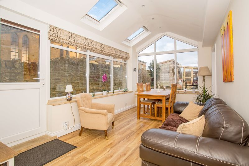 3 bed house for sale in Stoke-Sub-Hamdon, Somerset  - Property Image 4