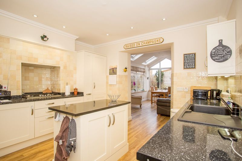 3 bed house for sale in Stoke-Sub-Hamdon, Somerset  - Property Image 5