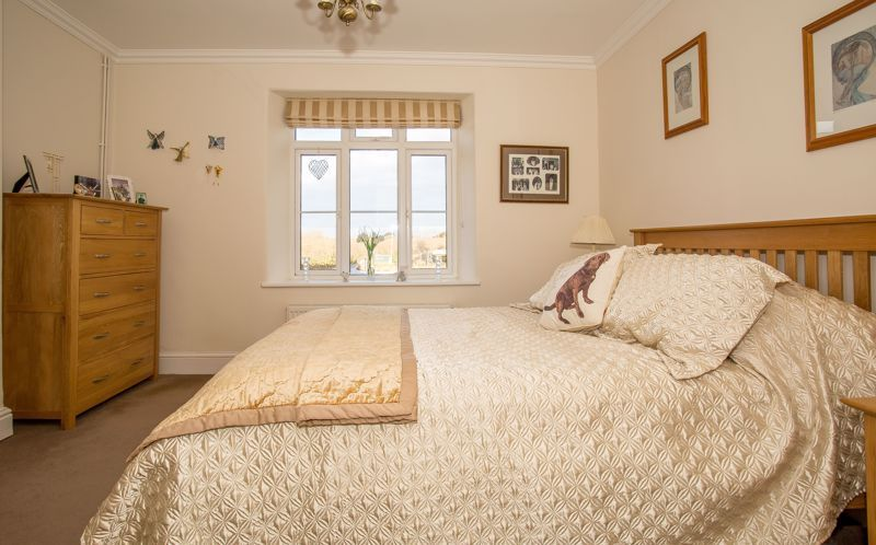 3 bed house for sale in Stoke-Sub-Hamdon, Somerset  - Property Image 6