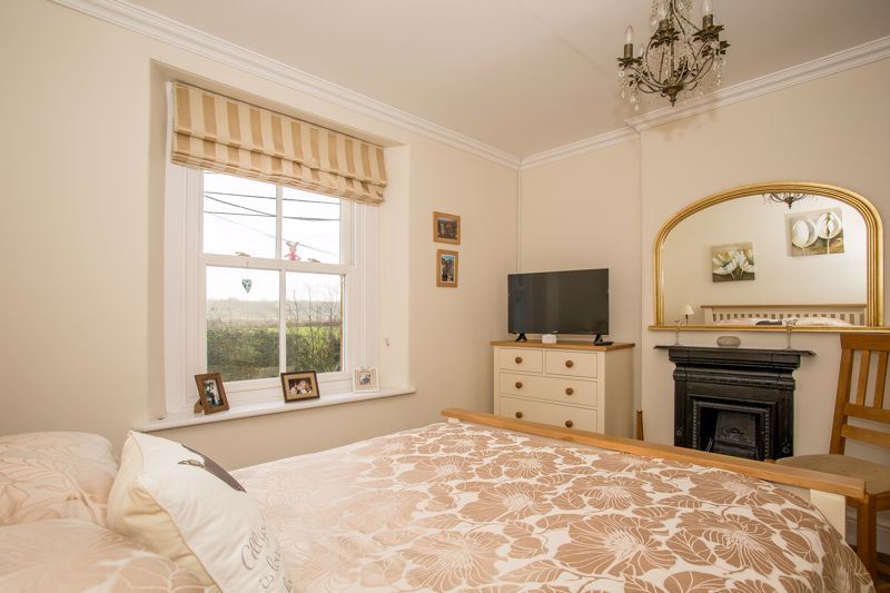3 bed house for sale in Stoke-Sub-Hamdon, Somerset  - Property Image 7