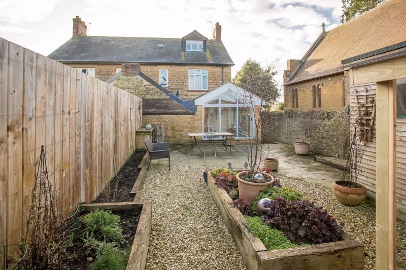 3 bed house for sale in Stoke-Sub-Hamdon, Somerset  - Property Image 8