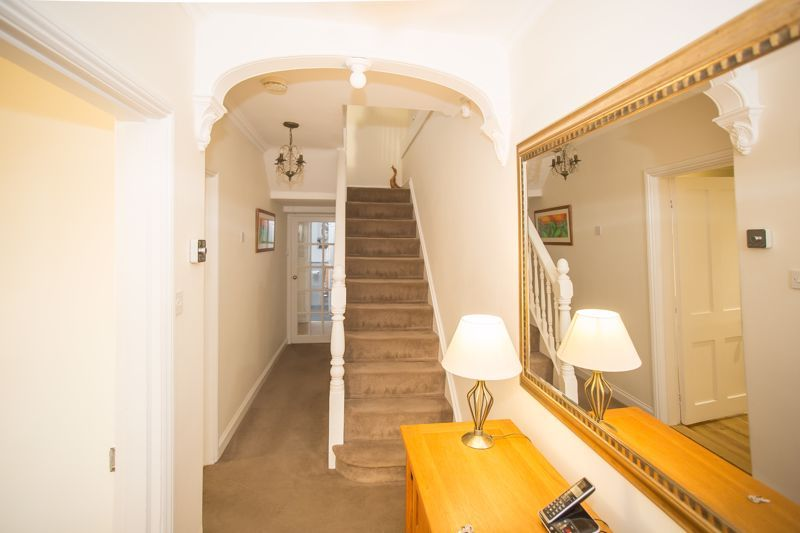 3 bed house for sale in Stoke-Sub-Hamdon, Somerset  - Property Image 9