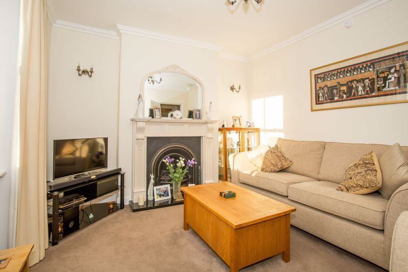 3 bed house for sale in Stoke-Sub-Hamdon, Somerset  - Property Image 10