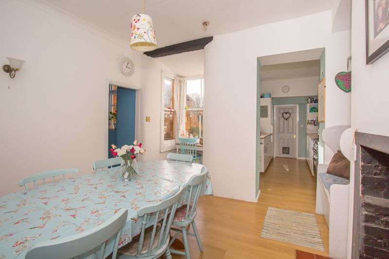 4 bed house for sale in Martock, Somerset  - Property Image 11