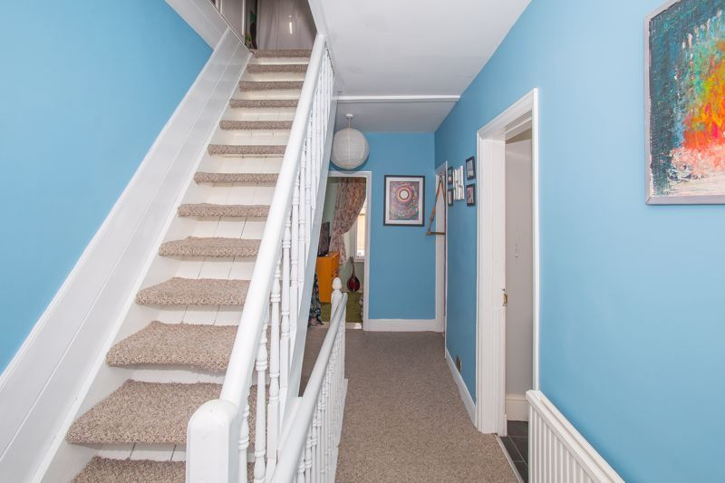 4 bed house for sale in Martock, Somerset  - Property Image 13