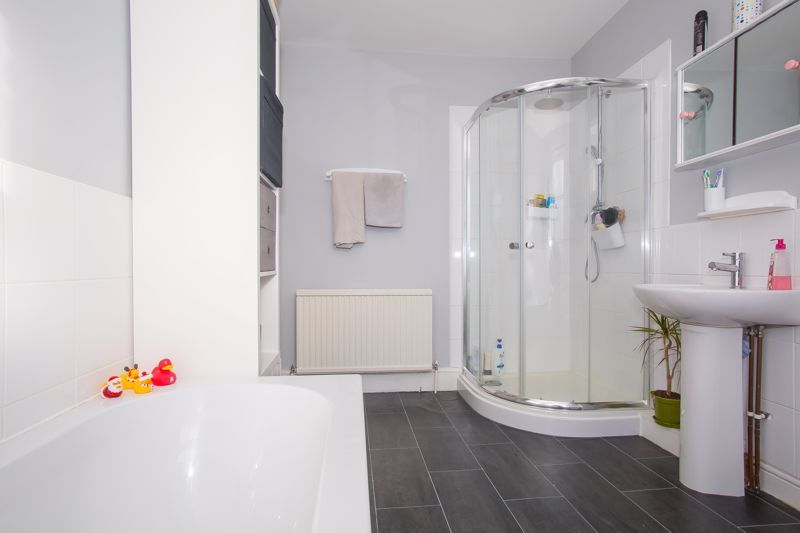 4 bed house for sale in Martock, Somerset  - Property Image 18