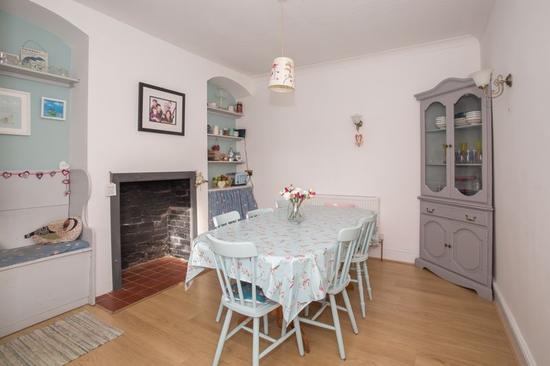 4 bed house for sale in Martock, Somerset  - Property Image 3