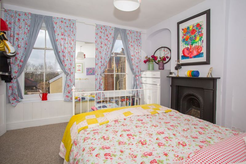 4 bed house for sale in Martock, Somerset  - Property Image 6