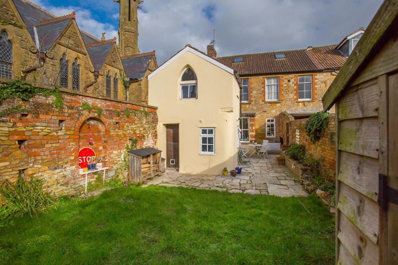 4 bed house for sale in Martock, Somerset  - Property Image 7