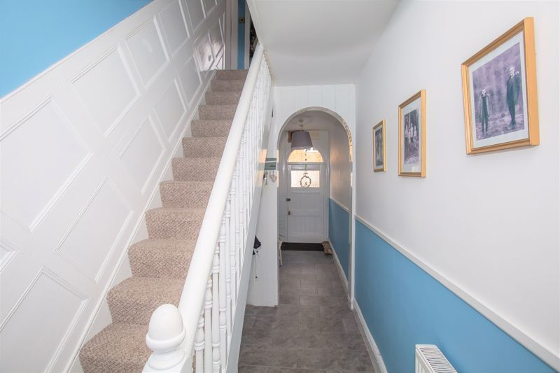 4 bed house for sale in Martock, Somerset  - Property Image 9