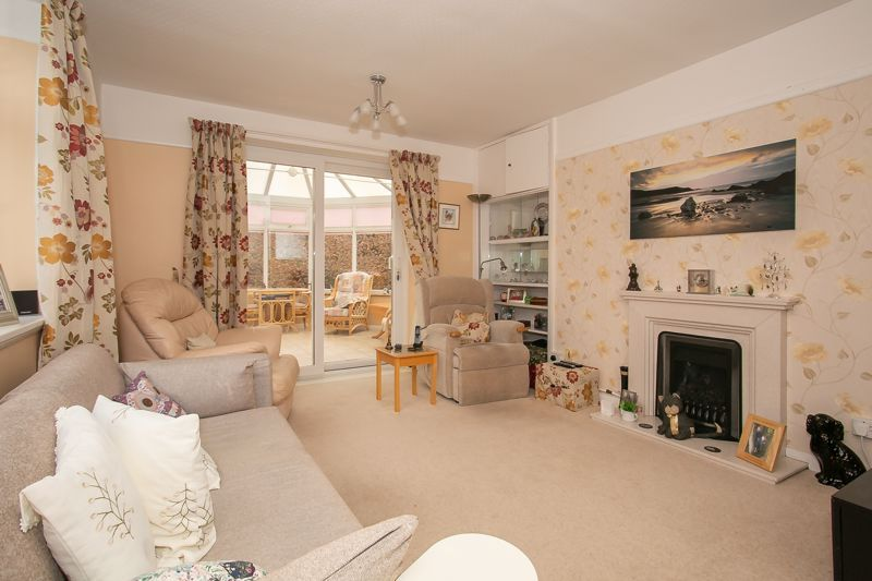 3 bed bungalow for sale in South Petherton  - Property Image 2
