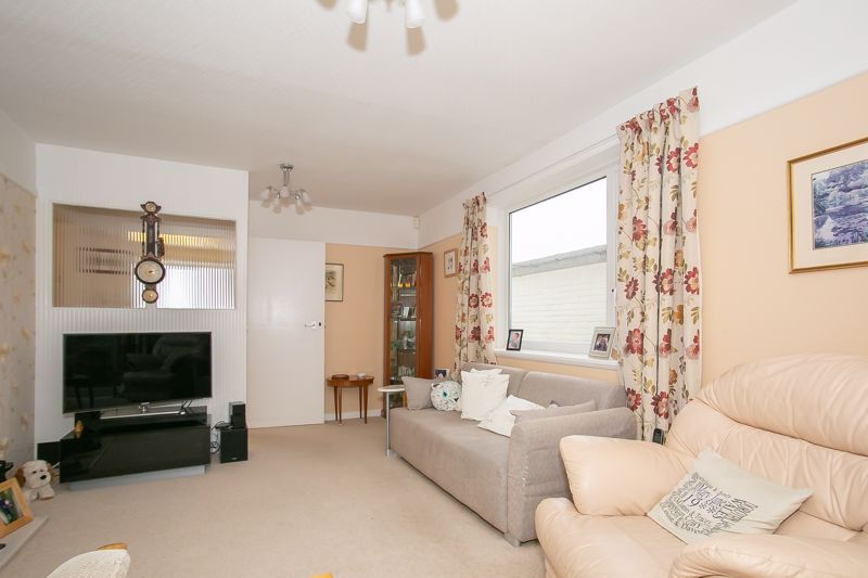 3 bed bungalow for sale in South Petherton  - Property Image 10