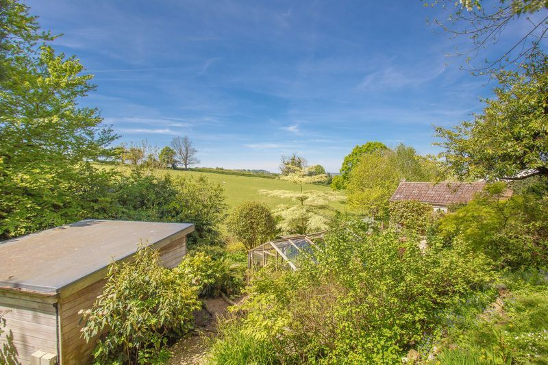 3 bed cottage for sale in Lower Chillington, Ilminster  - Property Image 11