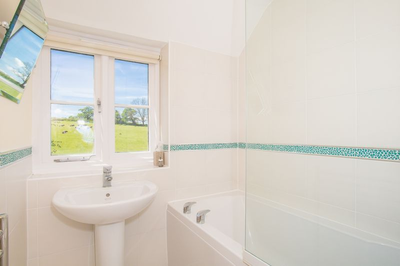 3 bed cottage for sale in Lower Chillington, Ilminster  - Property Image 14