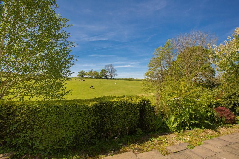 3 bed cottage for sale in Lower Chillington, Ilminster  - Property Image 15