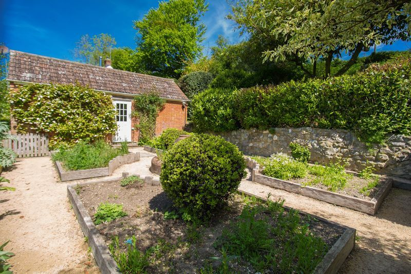 3 bed cottage for sale in Lower Chillington, Ilminster  - Property Image 16