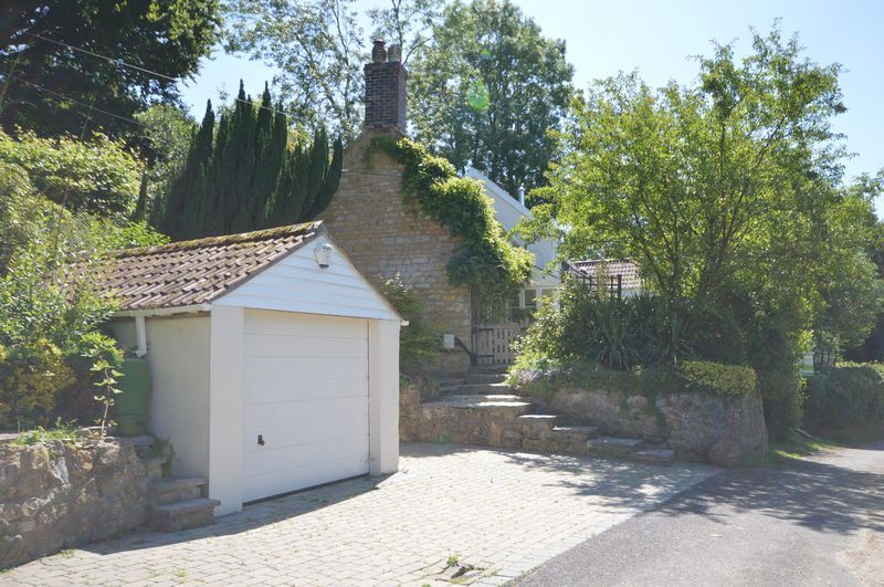 3 bed cottage for sale in Lower Chillington, Ilminster  - Property Image 8