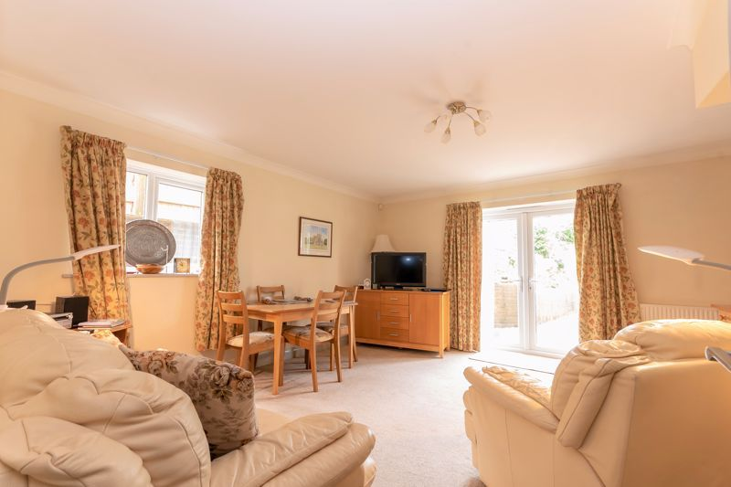 3 bed house for sale in South Petherton  - Property Image 2