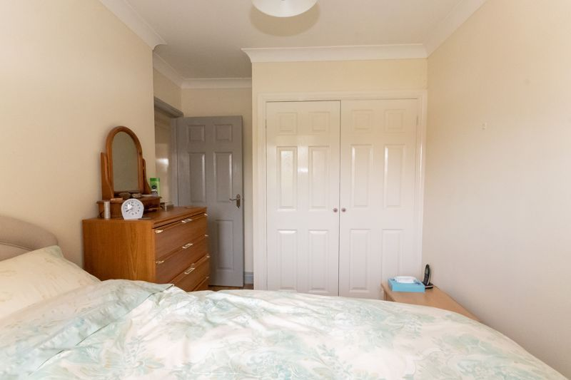 3 bed house for sale in South Petherton  - Property Image 11