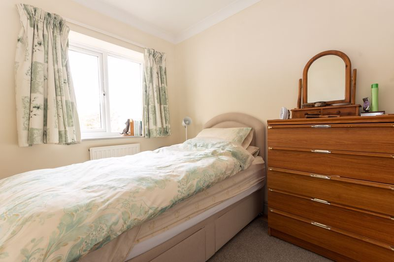 3 bed house for sale in South Petherton  - Property Image 12