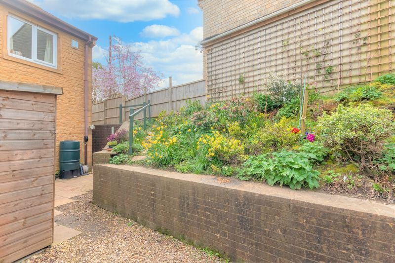3 bed house for sale in South Petherton  - Property Image 14