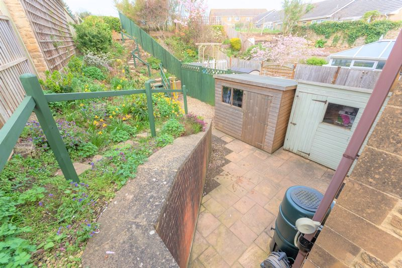3 bed house for sale in South Petherton  - Property Image 15