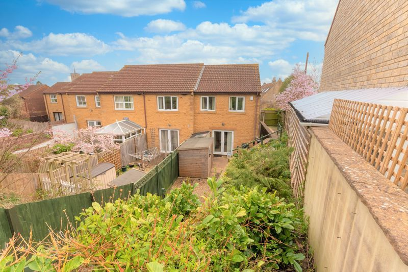 3 bed house for sale in South Petherton  - Property Image 16