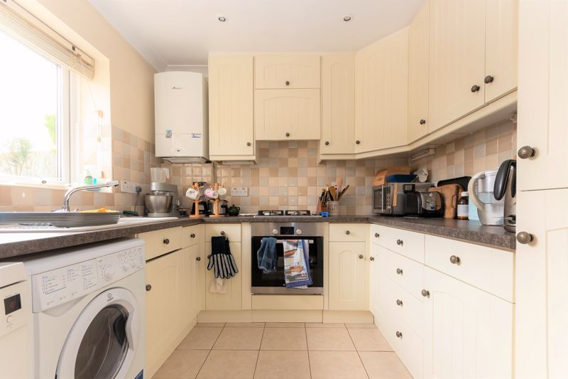 3 bed house for sale in South Petherton  - Property Image 3