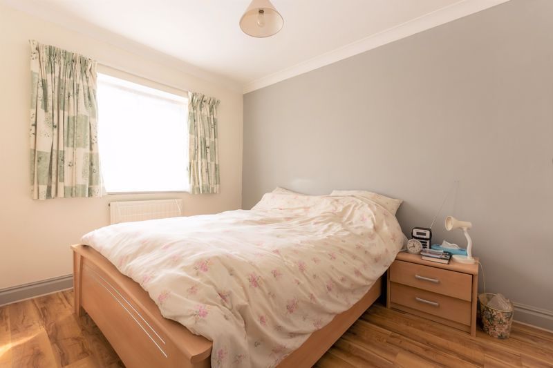 3 bed house for sale in South Petherton  - Property Image 5