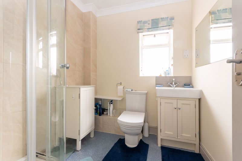 3 bed house for sale in South Petherton  - Property Image 6