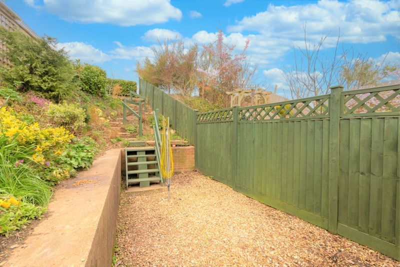 3 bed house for sale in South Petherton  - Property Image 7