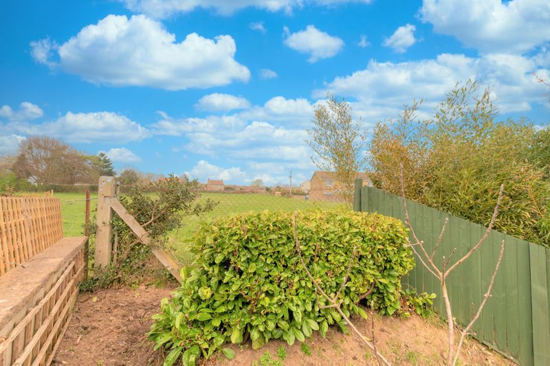 3 bed house for sale in South Petherton  - Property Image 8
