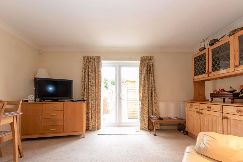 3 bed house for sale in South Petherton  - Property Image 9