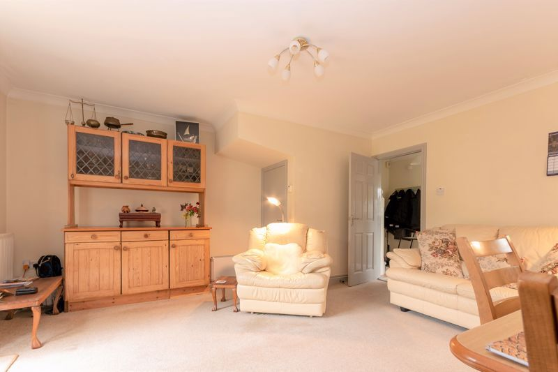 3 bed house for sale in South Petherton  - Property Image 10