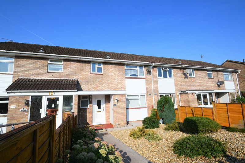 3 bed house for sale in Views over Yatton countryside - Property Image 1