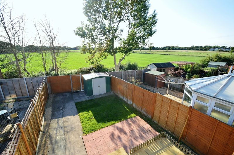 3 bed house for sale in Views over Yatton countryside  - Property Image 2